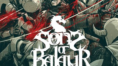 SONS_OF_BALAUR_GF_VINYL.indd
